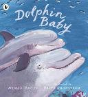 Dolphin Baby