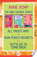 The Abby George Series