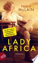 Lady Africa