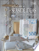 Tilda s Seaside Ideas