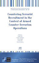 Countering Terrorist Recruitment in the Context of Armed Counter-Terrorism Operations
