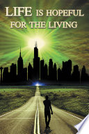 Ebook LIFE IS HOPEFUL FOR THE LIVING Epub Dr M.A. Monareng Apps Read Mobile