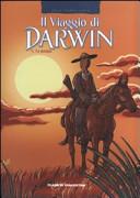 La pampa  Il viaggio di Darwin