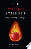 The Twilight Symbols