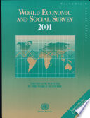 World Economic and Social Survey: The world economy in 2002