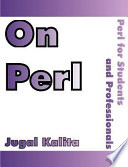 On Perl