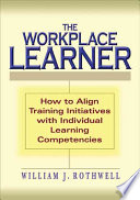 The Workplace Learner
