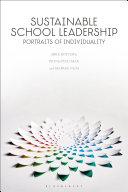 Sustainable School Leadership