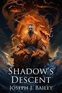 download ebook shadow\'s descent pdf epub
