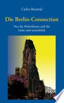 Die Berlin Connection