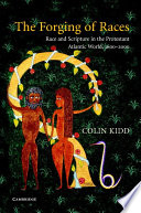 Ebook The Forging of Races Epub Colin Kidd Apps Read Mobile