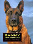Sammy  Dog Detective
