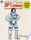 Twentieth Century  ENHANCED eBook