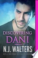 Discovering Dani