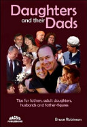 Daughters and Their Dads