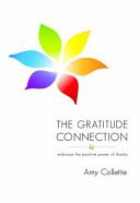 The Gratitude Connection