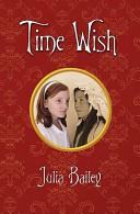 Time Wish