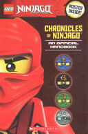 Chronicles of Ninjago