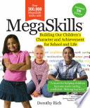 Megaskills