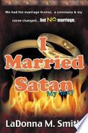 I Married Satan Book PDF