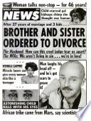 Jul 12, 1988