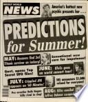 May 5, 1992