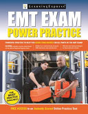 EMT Power Practice