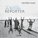 Mack  Reporter