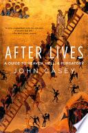 After Lives