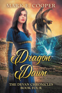 download ebook dragon dawn pdf epub