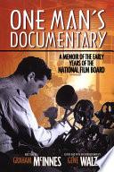 One Man s Documentary
