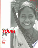 World Youth Report 2003