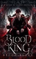 Blood King Book PDF