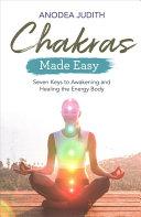 Chakras Made Easy