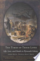The Times of Their Lives Book PDF