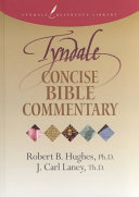 tyndale-concise-bible-commentary