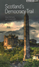 Scotland S Democracy Trail