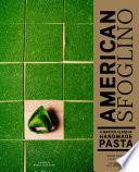 American Sfoglino