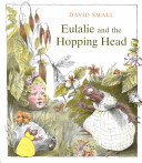 Eulalie and the Hopping Head Book PDF