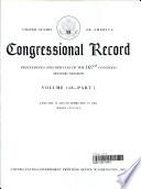 Congressional Record  V  148  PT  1  January 23  2002 to February 13  2002
