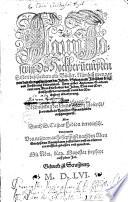 Alle B  cher von den alten Geschichten der Juden