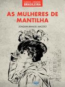 download ebook as mulheres de mantilha pdf epub