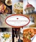 Charleston Chef s Table