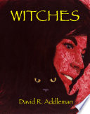 The Witches Salem, 1692 : the role of women in...