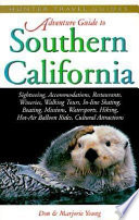 Southern California Adventure Guide