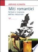 Miti romantici
