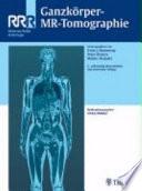 Ganzkörper-MR-Tomographie