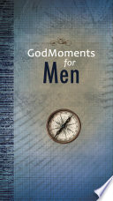 Ebook GodMoments for Men (eBook) Epub Andrew Holmes Apps Read Mobile
