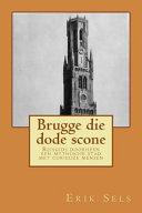 Brugge Die Dode Scone