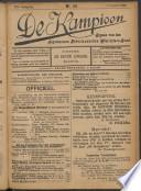 Oct 2, 1896